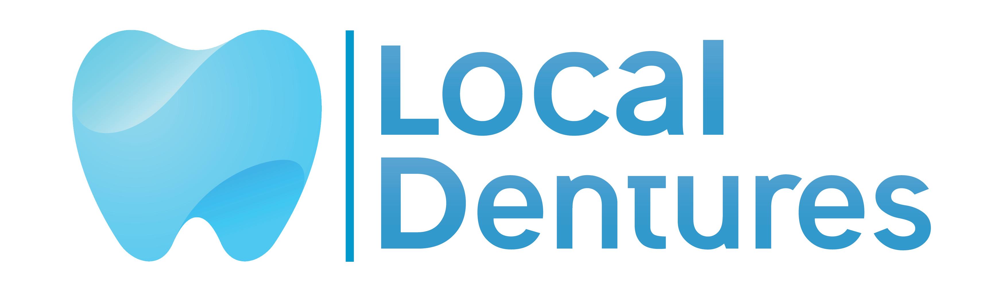 LocalDentures.ca